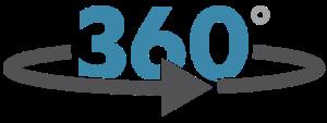 360-virtual-tour