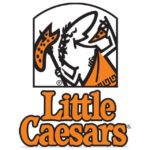 Little Ceasars Pizza