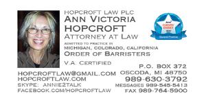 Hopcroft Law