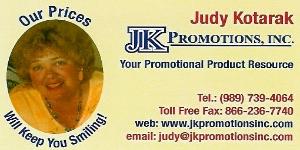 JK Promotions