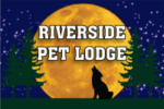 Riverside Pet Lodge, LLC