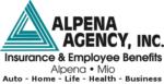 Alpena Agency Inc.