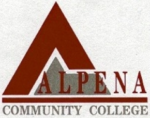Alpena Community College-Oscoda Campus