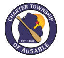 AuSable Township