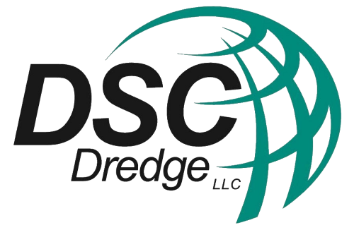 Better Dredges dba W&S Dredge Manufacturer (DSC Dredge LLC Companies