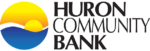 Huron Community Bank