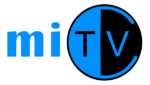 Michigan Community Television, Inc.