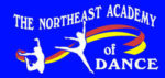 North East Academy of Dance