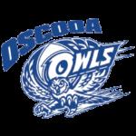 Oscoda Area Schools