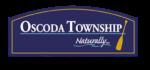 Oscoda Township