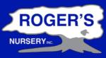 Roger's Nursery Inc.