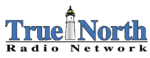 True North Radio Network