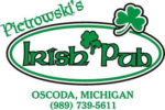 Oscoda Irish Pub, Inc.