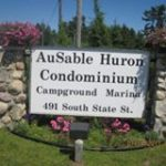 AuSable Huron Condo Campground Association