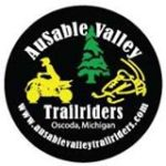 AuSable Valley TrailRiders Association