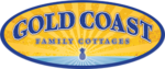Gold Coast Family Cottages
