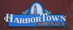 Harbor Town Market Place