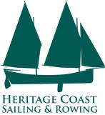 Heritage Coast Sailing and Rowing