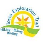 Iosco Exploration Trail