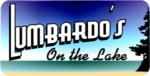 Lumbardo's on the Lake
