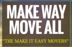 Make Way Move All, Inc