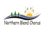 Northern Blend Chorus of Sweet Adelines International