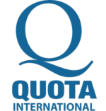 Quota International of Iosco County