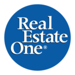 Real Estate One Oscoda
