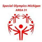 Special Olympics MI Area 31
