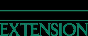 michigan-state-university-extension