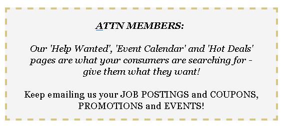 attn-members