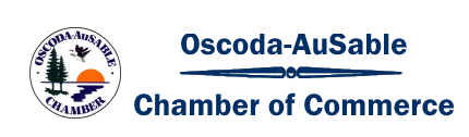 Oscoda-AuSable Chamber of Commerce