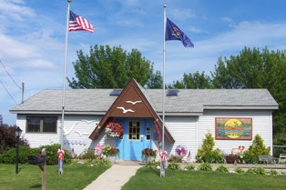 oscoda-chamber-of-commerce