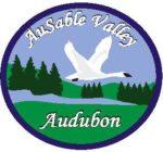 AuSable Valley Audubon