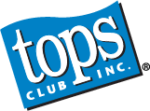 TOPS Oscoda Chapter 1724