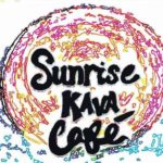 Sunrise Kava Cafe