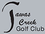 Tawas Creek Golf Course