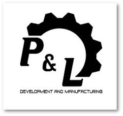 PL-Dev-Logo-.jpg