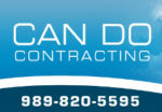 Can Do Contracting, LLC
