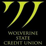 Wolverine State Credit Union