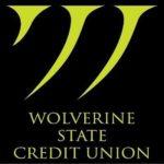 Wolverine State Credit Union