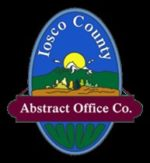 Iosco County Abstract