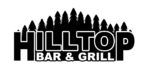 Hilltop Bar & Grill
