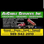 AuSable Services, Inc