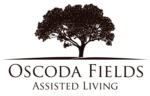 Oscoda Fields Assisted Living