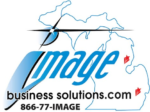 Image Business Solutions